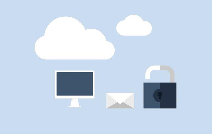 Descubre cuáles son los mejores servicios de hosting (alojamiento) para tu sitio web diseñado en WordPress.