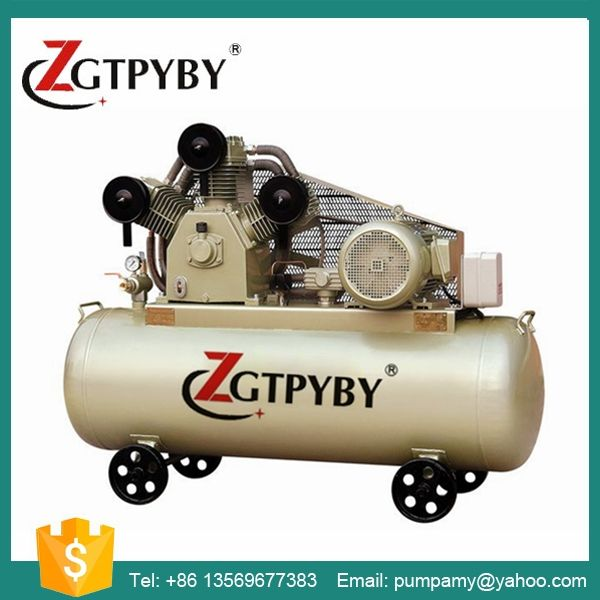 269.00$  Buy now - http://alifwf.worldwells.pw/go.php?t=32551011612 - air compressor price mini compressor air compressor machine prices for sale