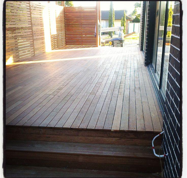 1000 ideas about concrete footings on pinterest deck for Best temperature to pour concrete foundation