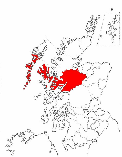 Inverness-shire, Scotland Genealogy | Learn | FamilySearch.org