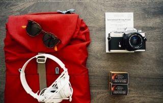 Forenkla-semesterpackningen-5tips-smpl