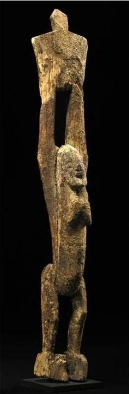 457 Best Images About African Art Amp Artefacts On Pinterest