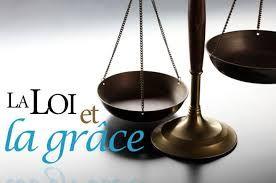 La loi et la grâce : Jésus (Yeshoua) ou Paul ? - Ephraïm et Juda en Yeshoua