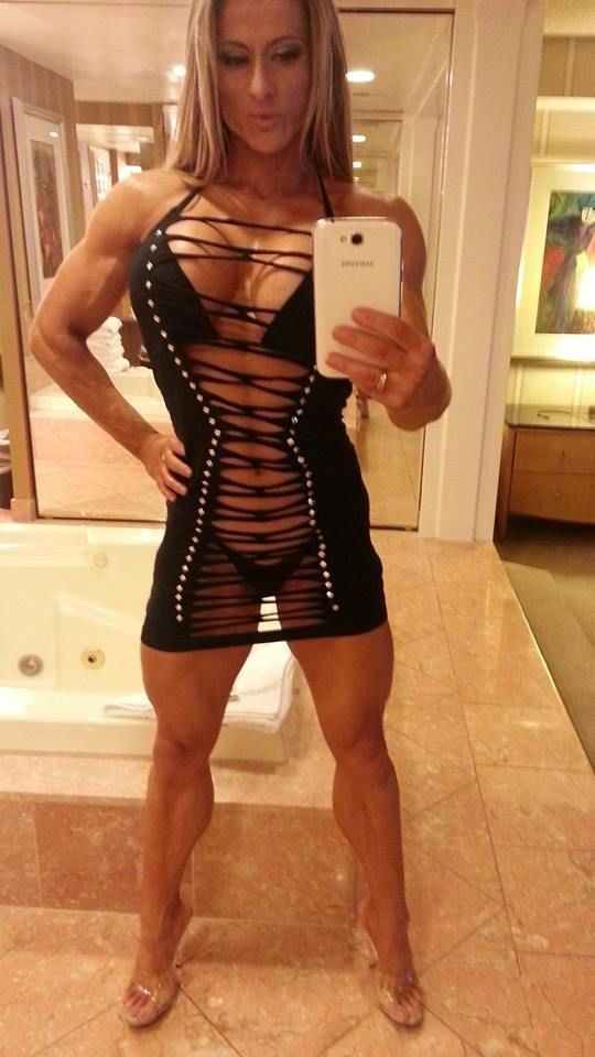 sanchez milf women Download hundreds of movies, videos and clips dozens of categories and studios to choose from musclegirlclips has everything from arm wrestling to workout videos.