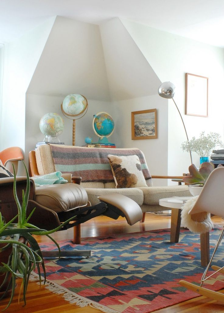 10 small cool living rooms what their stylish owners have to say