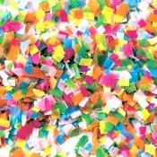 Confetti Pinata Filler