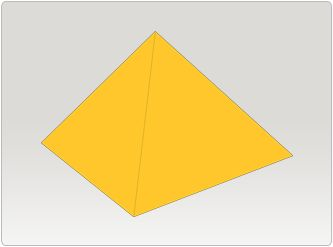 #PyramidBox