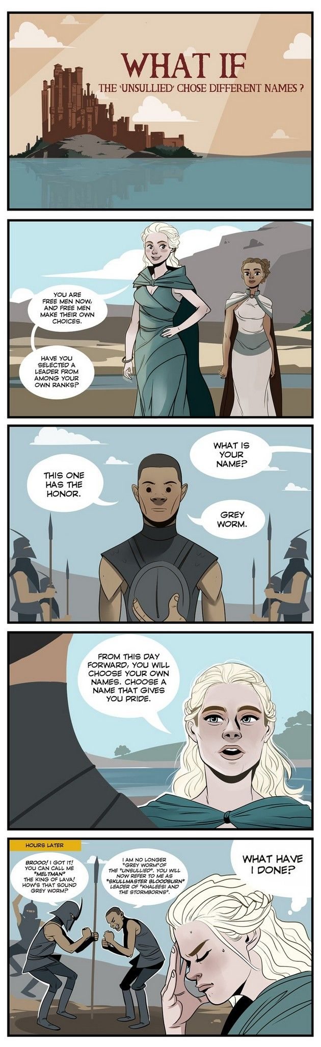 game of thrones r names