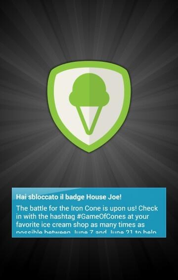 House Joe