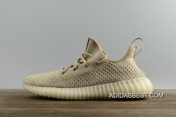 http://www.adidasbest.com/brand-new-adidas-yeezy-boost-350-v2-blade-oxford-tan-free-shipping.html BRAND NEW ADIDAS YEEZY BOOST 350 V2 BLADE OXFORD TAN FREE SHIPPING : $108.68