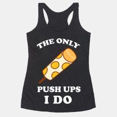 Fitness   HUMAN   T-Shirts, Clothing, Home Goods & Accessories