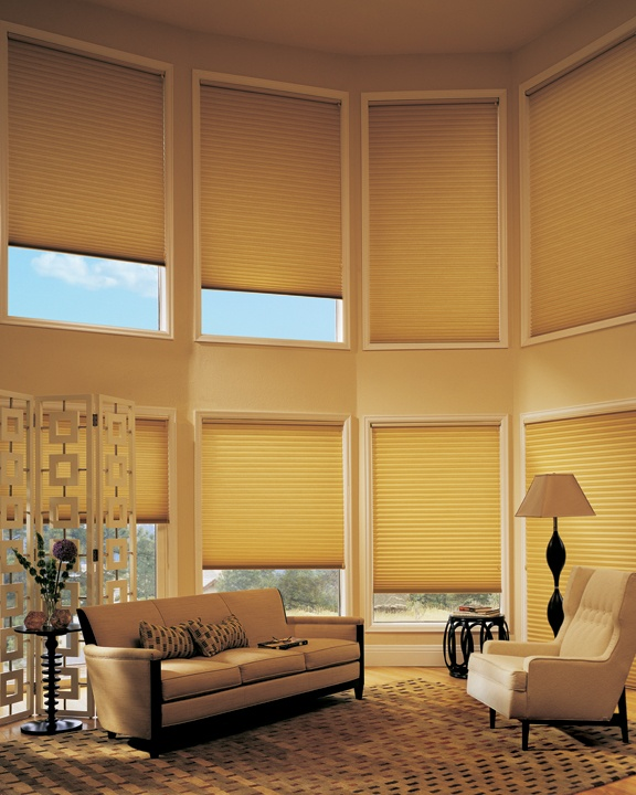 1000 Images About Cellular Shades On Pinterest Window