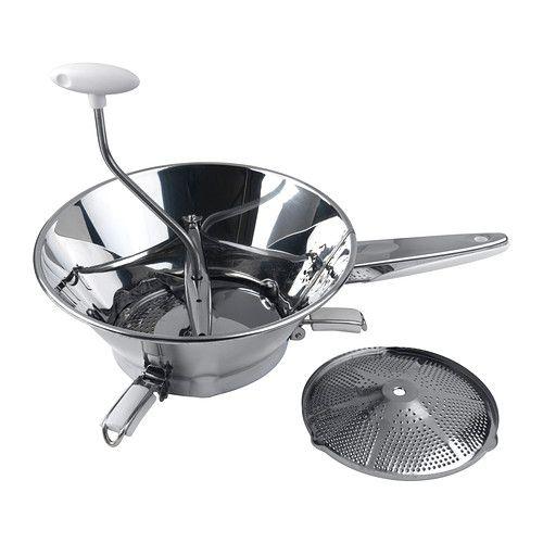 Mejores 82 im genes de utensilios de cocina en pinterest - Ikea pinzas cocina ...