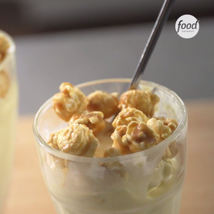 This sweet corn ice cream recipe is smooth in texture, and the perfect way to use up leftover corn!