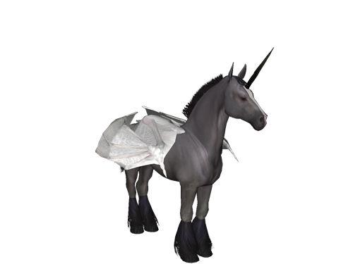 [Horse Game: l:KK:l Midnight Cowboy ஜ the level 683 Destral Stallion]