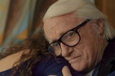Gold Star Trailer: See Robert Vaughn's Final Role