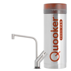 Quooker tap