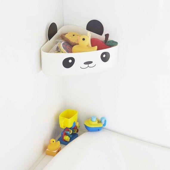Les 25 meilleures id es de la cat gorie rangement jouet - Ranger les jouets ...