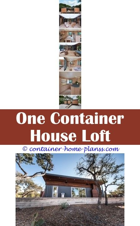 Shipping Container House Floor Plans Container Home Ideas