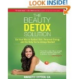 have this book: great information!: Detox Diet, Green Smoothie Recipes, Detox Solutions, Books Worth, Detox Baby, Eating Fruit, Awesome Books, Beautiful Detox, Books Lists