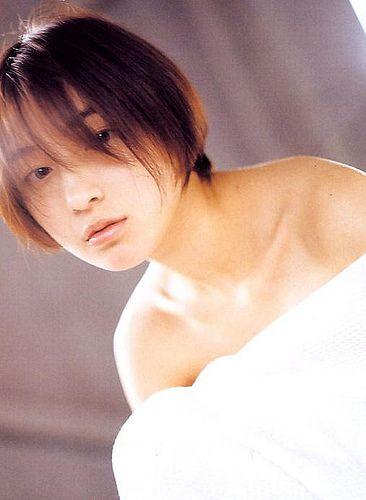 広末涼子の画像30260