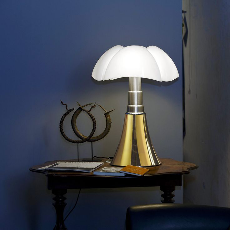 50 best Lampe Pipistrello l ic´ne images on Pinterest