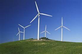 """En esta imagen se muestra el recurso natural de aire o en otras palabras la energía eólica que este recurso en la atmosfera esta muy contaminado por el exceso de co2 en la atmosfera Edición escolar.""""recursos renovables"""" http://www.universoparaninos.com/escolar/?id=recursos-renovables-y-no-renovables-para-ninos 27/04/2017 14:03"""