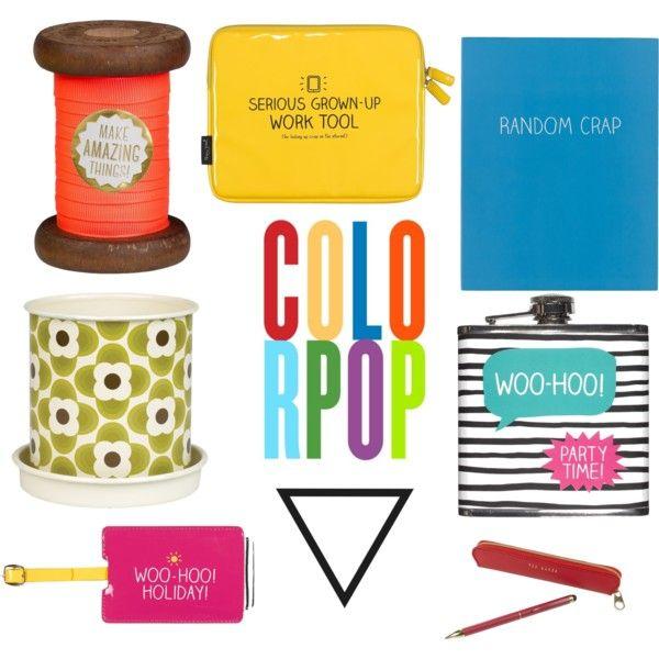 Best 25+ Colourpop ribbon ideas on Pinterest - k amp uuml che in u form