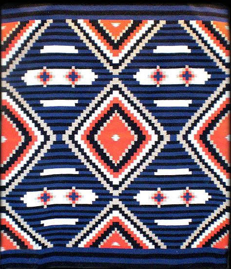 Native American Rugs In Santa Fe: 17 Best Images About Santa Fe Style On Pinterest