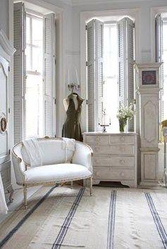 ~ traditional european fabrics~ ~ vintageweave ~ natural ~ handmade ~ http://medreana.blogspot.ro/