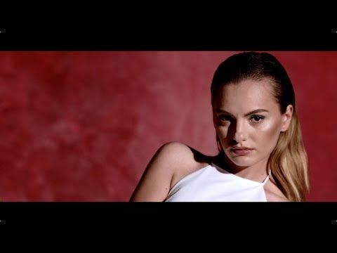 Alexandra Stan & INNA Feat. Daddy Yankee – We Wanna (Official Music Video) » RBoy - Your Daily Entertainment