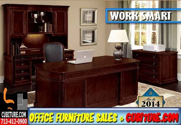 Call Us For A FREE Quote 713-412-0900 Visit Our Office Furniture Showroom Located On Beltway-8 between West Little York & Tanner Rd. On The West Side Of Beltway-8 In Houston, Texas Office Furniture Sales