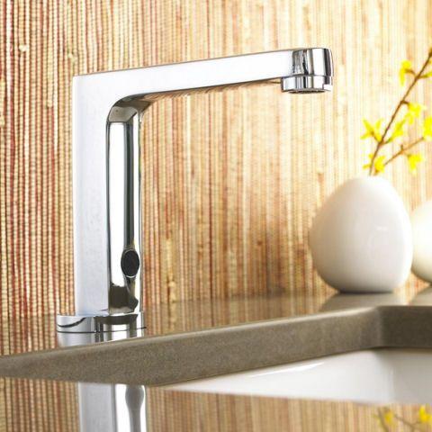 Bathroom Faucets Regina 162 best regina final finish selections images on pinterest