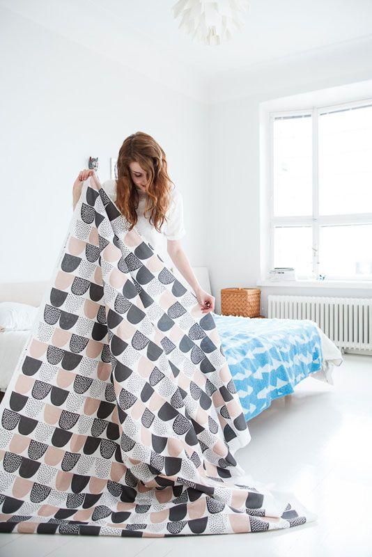 Interiors: New from Scandinavia – Kauniste   Skimbaco Lifestyle   online magazine