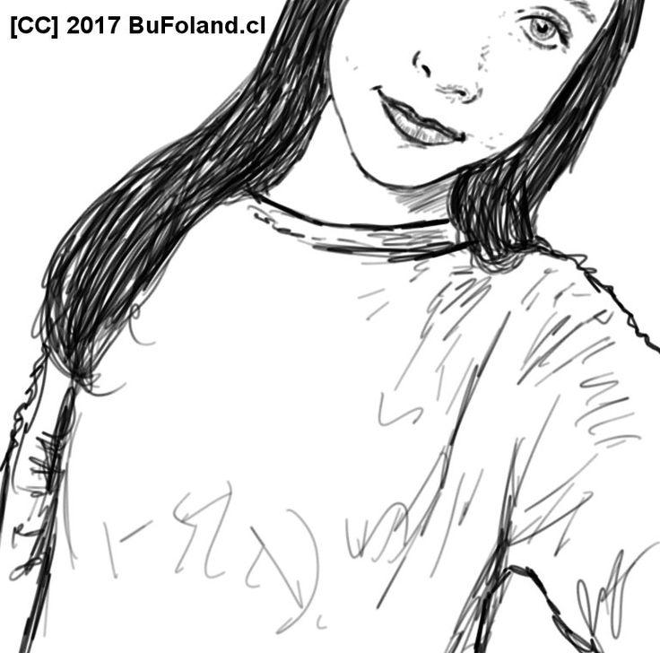 20170111b by Bufoland.deviantart.com on @DeviantArt