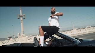 """Nipsey Hussle Drops Short Film For 'Hussle & Motivate' Off Newly Released Debut Album - Coming off of an amazing All Star weekend takeover after releasing his long awaited debut album,Nipsey Husslecontinues to take his """"Victory Lap"""" with the release of visuals for""""Hustle & Motivate""""in the form of a short film starring Lauren London.  Directed by a director known as Directed by Sergio, the action packed short film chronicles Hussle and London as the modern day """"Bonnie & Clyde"""" as they…"""