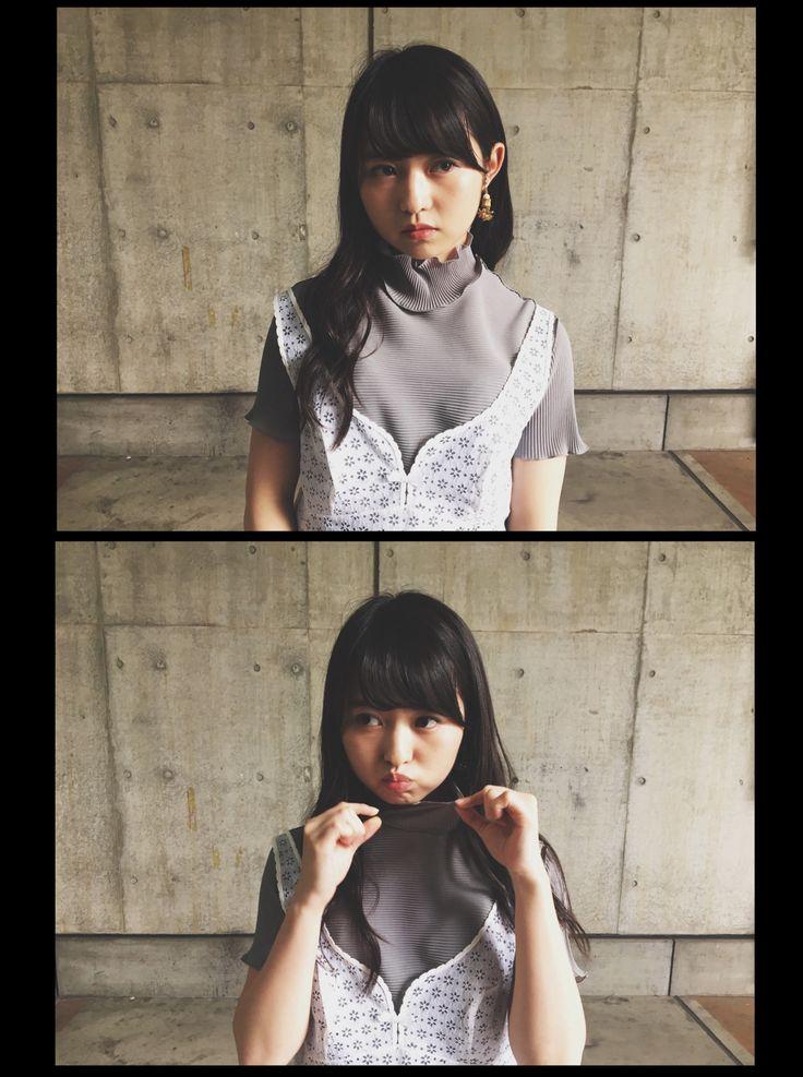 nnnnnn-nanasemaru—i-love-you: ふくといきる。717回目 |... | 日々是遊楽也