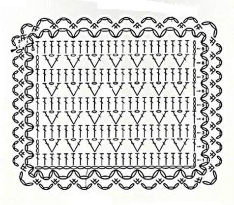 haakpatroon.jpg (476×417)