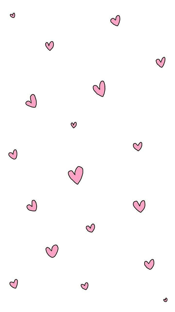 Imagem Descoberto Por Ana Dannely Descubra E Salve Suas Proprias Imagens E Videos No We He Tumblr Iphone Wallpaper Cute Wallpaper For Phone Heart Wallpaper