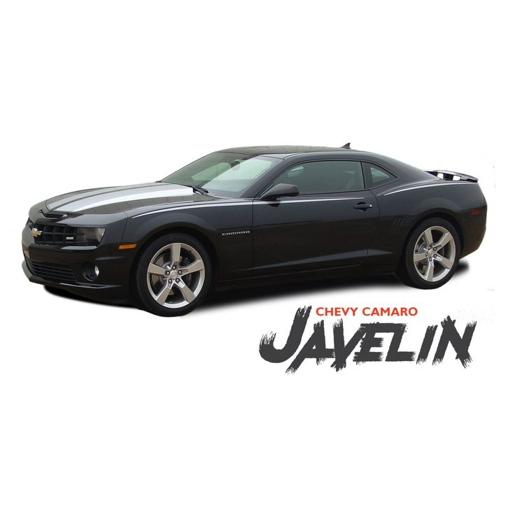 27 best chevy camaro 2010 2011 2012 2013 2014 2015 vinyl graphics chevy camaro javelin upper body door accent pin striping decal vinyl graphic kit for 2010 2011 publicscrutiny Gallery