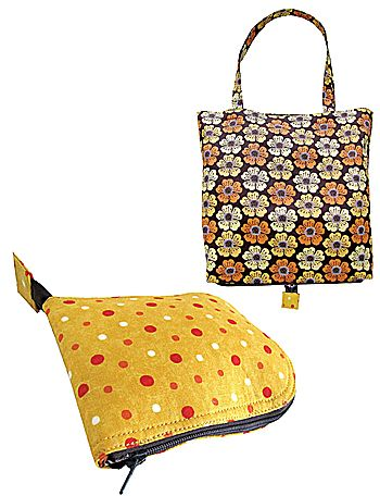 Nicole Mallalieu Design - All you need to make handmade clothes, bags, purses and hats