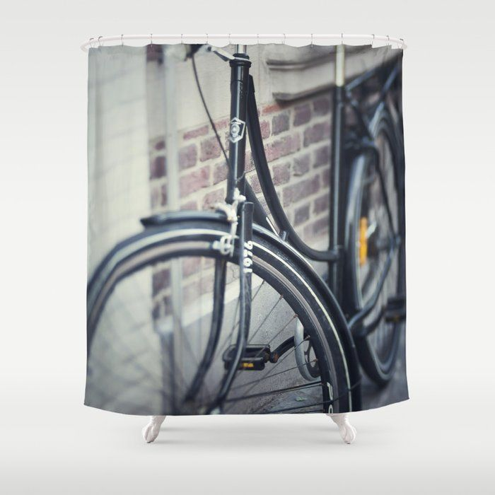 Stop Neglecting Bathroom Decor Our Designer Shower Curtains