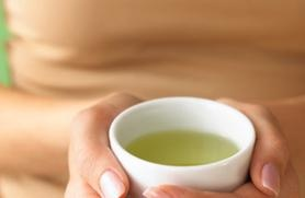 Prevent Glaucoma with green tea.  #Greenteabenefits #Glaucoma