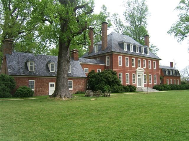 338 best plantations antebellum homes historic sites images on pinterest southern charm. Black Bedroom Furniture Sets. Home Design Ideas