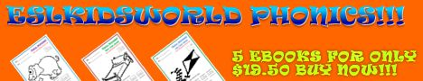 Kids ESL Games - Free Online Grammar Games, Grammar Exercises and Grammar Fun for ESL Kids