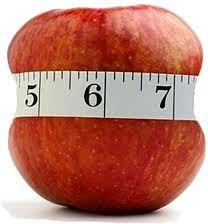 Esta dieta para adelgazar que os proponemos, es una dieta sana para bajar de peso con la que no pasarás hambre. Los mayores resultados los notarás