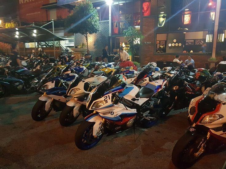 SRR motogp safety bike BMW SRR Forums BMW Sportbike Forum