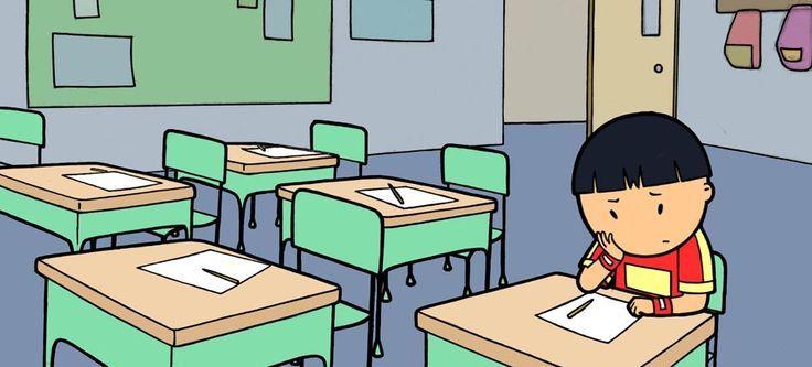 French videos. Découvrez la collection Les petits conteurs : une série de 15 films d'animation éducatifs pour enfants en FRANÇAIS produite par l'ONF dans les années 2000.