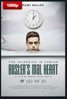 Buster's Mal Heart (2016)   Watch HD Movie Online Free   SpyHDmovie.com   Free HD Movies