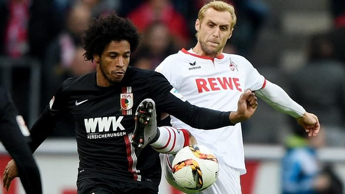 Our Augsburg v Cologne match preview for today! #football #bundesliga #betting #sports #soccer #gambling